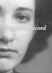Download Regina's Record