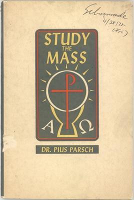 Study the mass