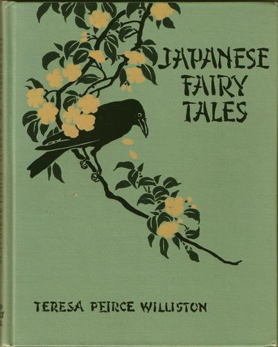 Download Japanese Fairy Tales