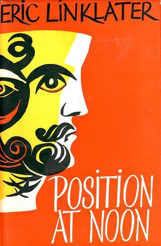 Position at Noon