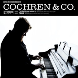 Cochren & Co. - Grave