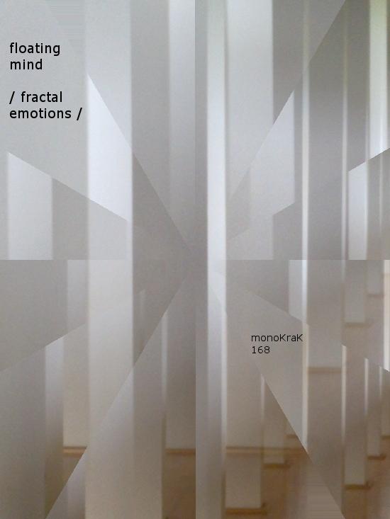 monoKraK cover 168