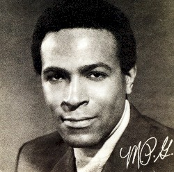 Too Busy Thinking about my Baby med Marvin Gaye