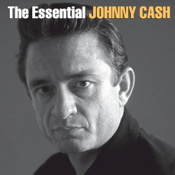 Johnny Cash & Rosanne Cash & Everly Brothers - Ballad Of A Teenage Queen