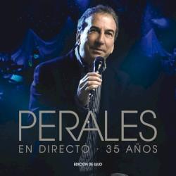 José Luis Perales - Te quiero