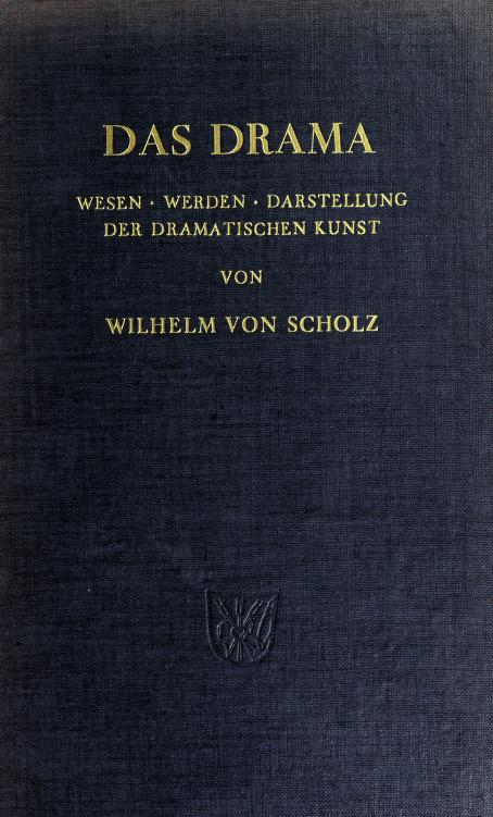 Man into space by Hermann Oberth