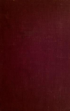 Cover of: History of the early settlers of Sangamon County, Illinois | John Carroll Power