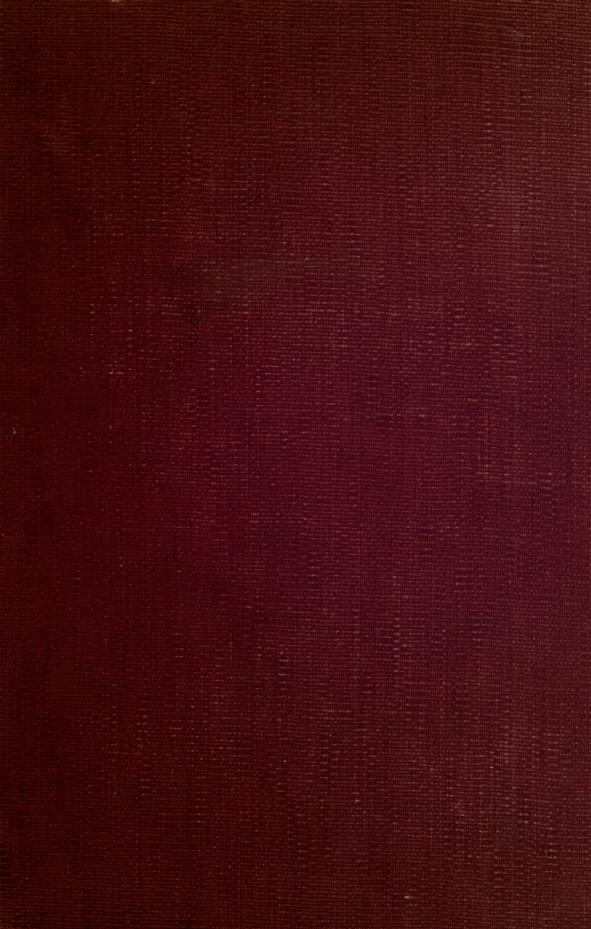 History of the early settlers of Sangamon County, Illinois by John Carroll Power