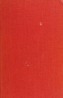 Cover of: Social class in America | Warner, W. Lloyd