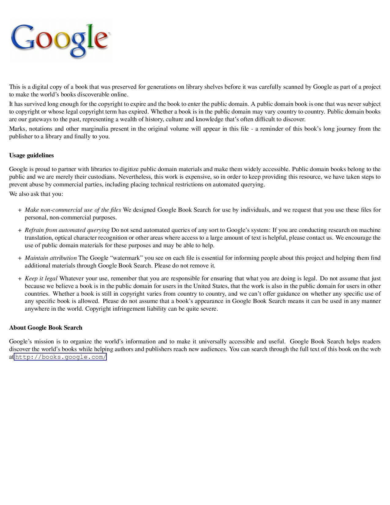 Cover of: szazadok a magyar tortenelmi tarsulat kozlonye | szilagyi sandor
