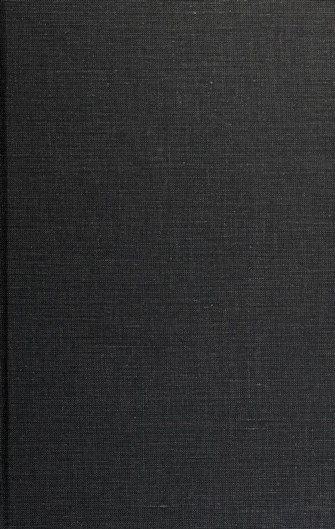 Twelfth century studies by Josiah Cox Russell