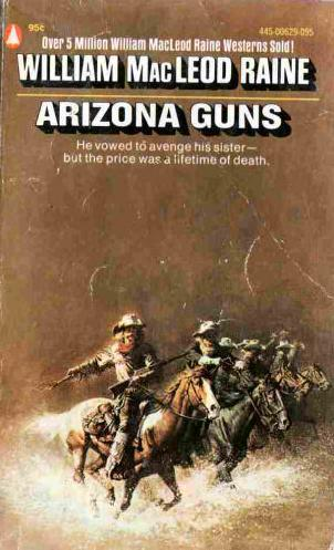 Arizona Guns